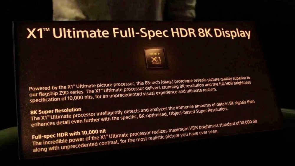 Sony-X1-Ultimate-Processor.thumb.jpg.e1876c9e15ac5d97aade42bb0ee93ed8.jpg